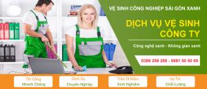 banner-VSCN-SAI-GON-XANH