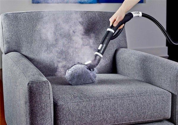Top công ty giặt ghế sofa uy tín tại TPHCM