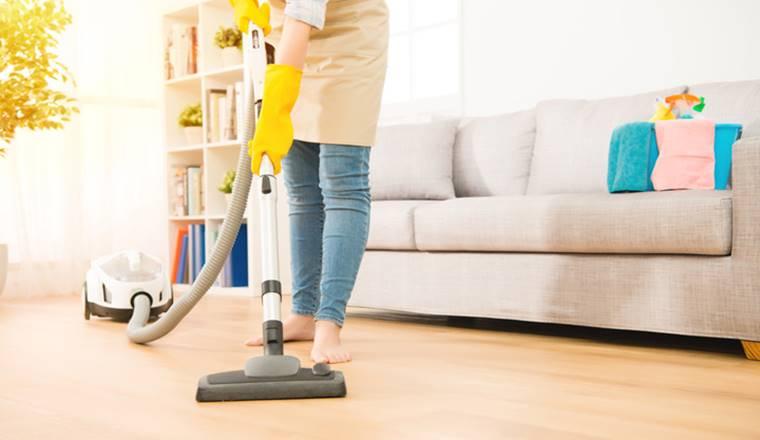 dịch vụ giặt thảm, sofa, nệm
